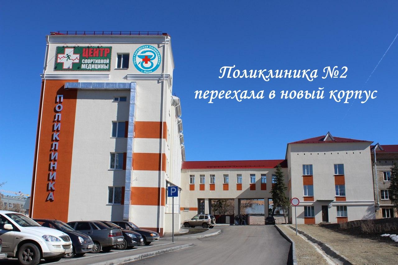 Скачать стратегию про больницу